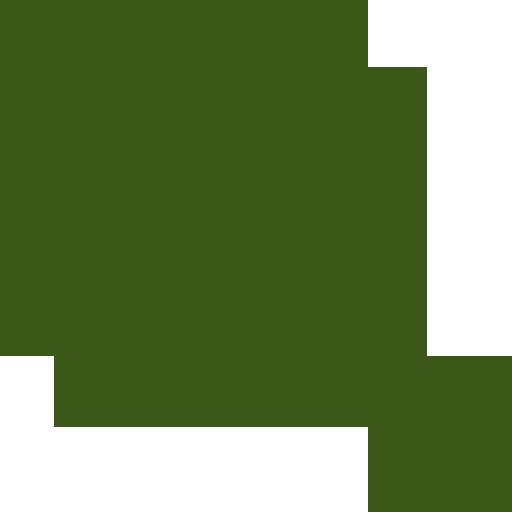Onderzoek naar oplichting - Libertas Security & Research Drachten Friesland
