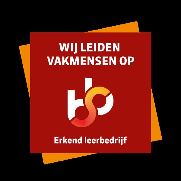 Erkend leerbedrijf beveiliging Drachten Friesland