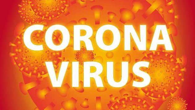 Beveiliging nodig tijdens corona crisis? - Libertas Security & Research Drachten Friesland