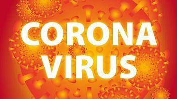 Beveiliging nodig tijdens corona crisis? Libertas Security & Research Drachten Friesland