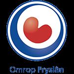 Interview met Omrop Fryslân Libertas Security & Research Drachten Friesland
